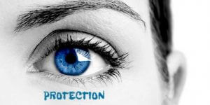 vision loss protection